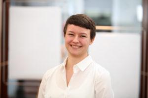 Sabine Baader, Albtal Hörgeräte Ettlingen und Bad Herrenalb