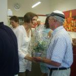 15 Jahre Albtal Hörgeräte in Ettlingen