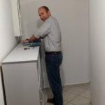 Wir freuen uns auf neue Möbel in der Filiale Bad Herrenalb