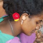 Albtal Hörgeräte Ettlingen hilft Kindern und Jugendlichen in Indien