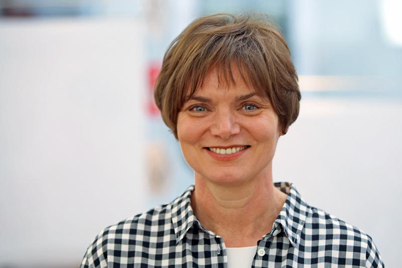 Petra Lange Albtal Hörgeräte Ettlingen und Bad Herrenalb