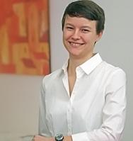 Sabine Baader Albtal Hörgeräte
