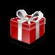 Weihnachtsgeschenke bei Albtal Hörgeräte