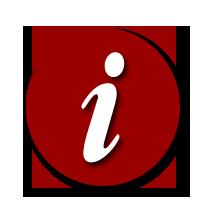 Wichtige Information von Abtal Hörgeräte Bad Herrenalb